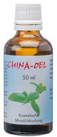 Velag Pharma China Oel (50 ml)