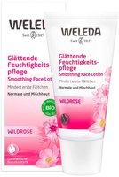 Weleda Wildrosen Feuchtigkeitscreme (30 ml)