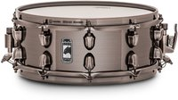 Mapex Black Panther SD 14x5,5
