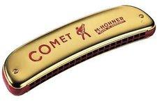 Hohner Comet 40 C-Dur