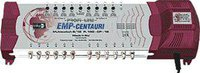 EMP-Centauri P.150-CP-12