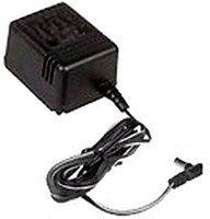 Polycom Mobile phone charger (2200-42441-004)