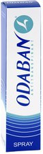 Odaban Antitranspirant Deodorant Spray (30 ml)