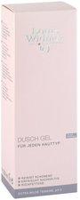 Louis Widmer Duschgel unparf. (200 ml)