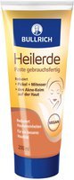 delta pronatura Bullrichs Heilerde Paste (200 ml)