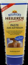 delta pronatura Bullrichs Heilerde Paste (200 ml)