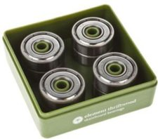 Element Thriftwood Bearings ABEC 3