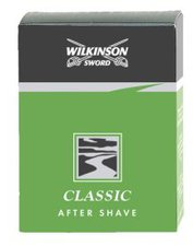 Wilkinson Classic After Shave Lotion (100 ml)