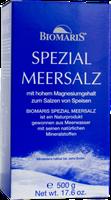 Biomaris Spezial Meersalz (500 g)
