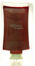 Alexander McQueen Kingdom Body Lotion (200 ml)