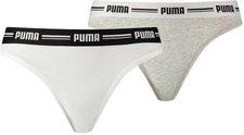 Puma - String