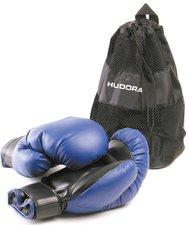 Hudora Boxhandschuhe, 8 Unzen