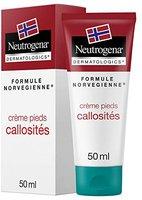 Neutrogena Norwegische Formel Fußcreme gegen Verhornung (50 ml)