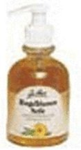 Dr. Theiss Ringelblumen Seife Nachf.b. (500 ml)
