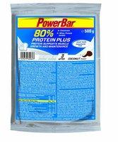 PowerBar Fitmaxx Protein Power Nachfüllpack Kokos (500 g)