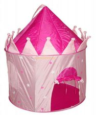 Bieco Spielzelt Little Princess