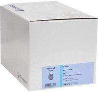 Coloplast Assura Comf.2tlg.Kol.Btl.60mm 12386 maxi haut (40 Stk.)