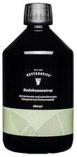 Retterspitz Grün Badekonzentrat (500 ml)