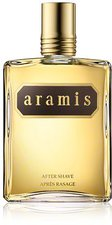 Aramis Classic After Shave (240 ml)