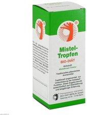 BIO-DIÄT-BERLIN Mistel Tropfen 11 (100 ml)