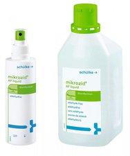 Schülke & Mayr Mikrozid AF Liquid (10 l)