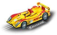 Carrera GO!!! Porsche RS Spyder