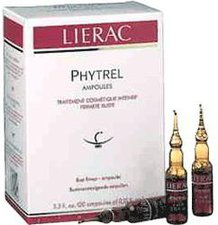 Lierac Phytrel Ampullen (20x 5 ml)