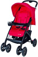 Safety 1st Trendideal Kite Red