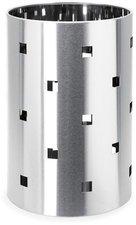 Blomus 65151 Squaro Papierkorb