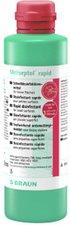 B. Braun Meliseptol Rapid (250 ml)