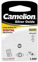Camelion SR60W (364)
