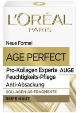Loreal Age Perfect Augenpflege (15ml)