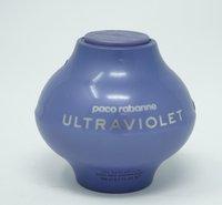 Paco Rabanne Ultraviolet Bath & Shower Gel (200 ml)