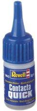 Revell Contacta Quick, 5g (39613)