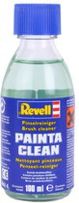 Revell Painta Clean 100ml (39614)