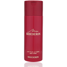 Boucheron Miss Boucheron Body Lotion (200 ml)