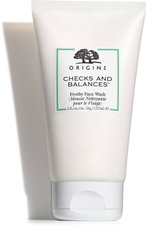 Origins Checks & Balances (150 ml)