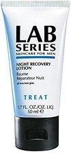 Lab Series for Men Night Recovery Lotion (50 ml)