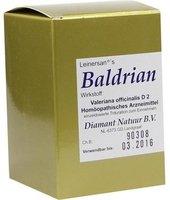 Diamant Natuur B.V. BALDRIAN (60 St)