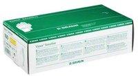 B. Braun Vasco sensitive UH Gr. XS
