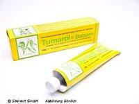 ROBUGEN Tumarol N Balsam (100 g)