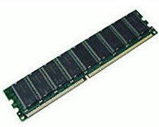 Kingston ValueRAM 2GB DDR2 PC2-6400 (KVR800D2N5/2G) CL5