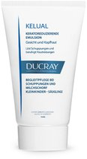 DUCRAY Kelual Emulsion (50 ml)