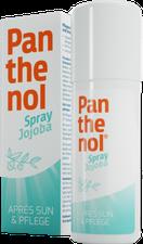 Bausch & Lomb Panthenol Jojoba Spray (130 g)