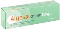 Biokanal Algesal Creme (100 g)