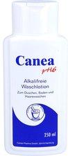 Canea Pharma Canea pH6 alkalifreie Waschlotion (250 ml)