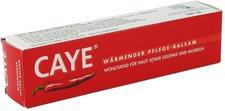 RIEMSER Caye wärmender Pflegebalsam (100 ml)