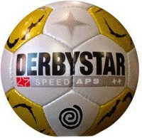 Derbystar Speed APS