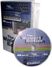 Waldorf Edition Plug-In Suite