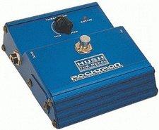 Rocktron HushSuperC Pedal